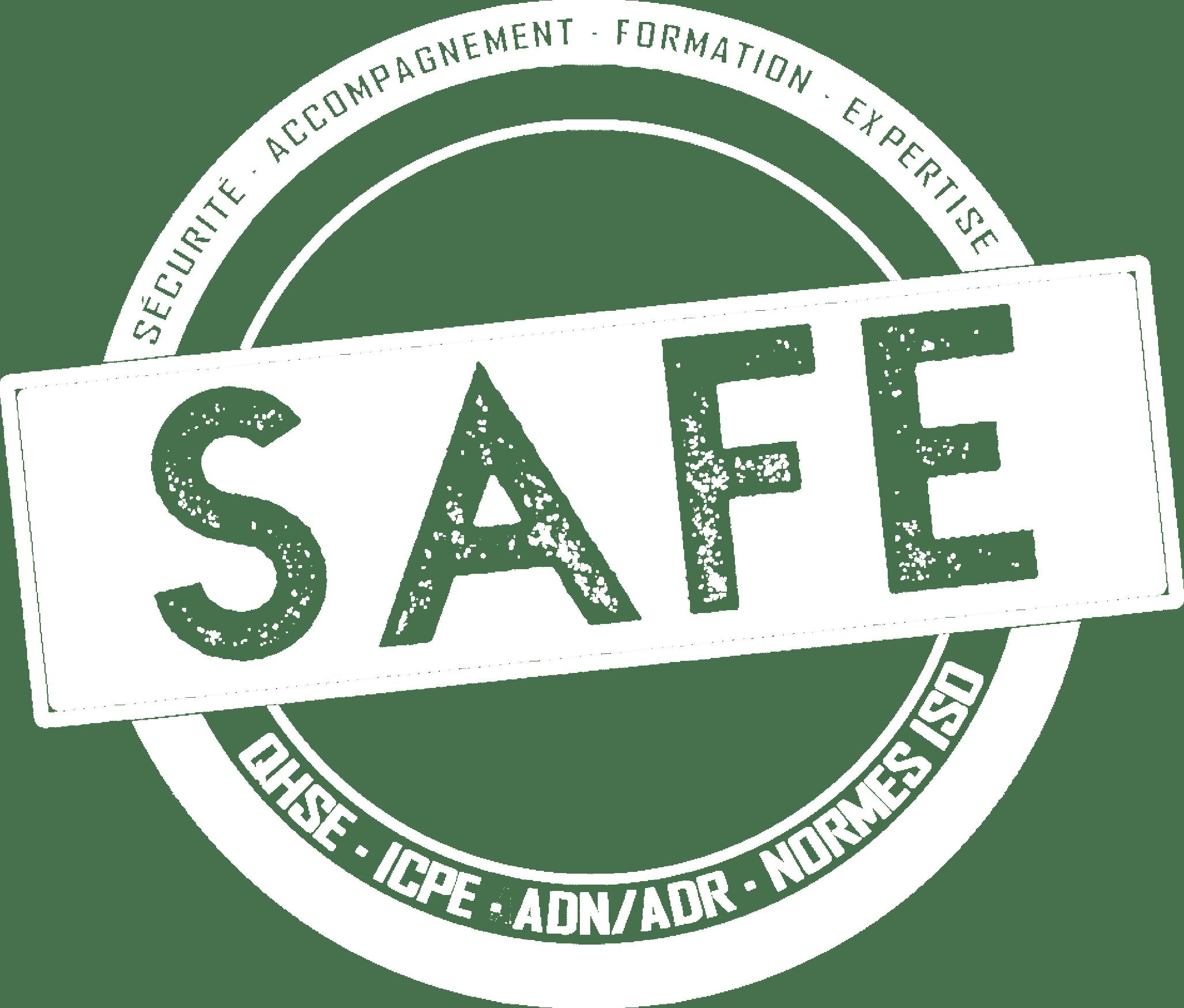 Partenaire : SAFE